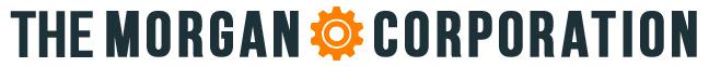 Morgan Corporation's Company logo